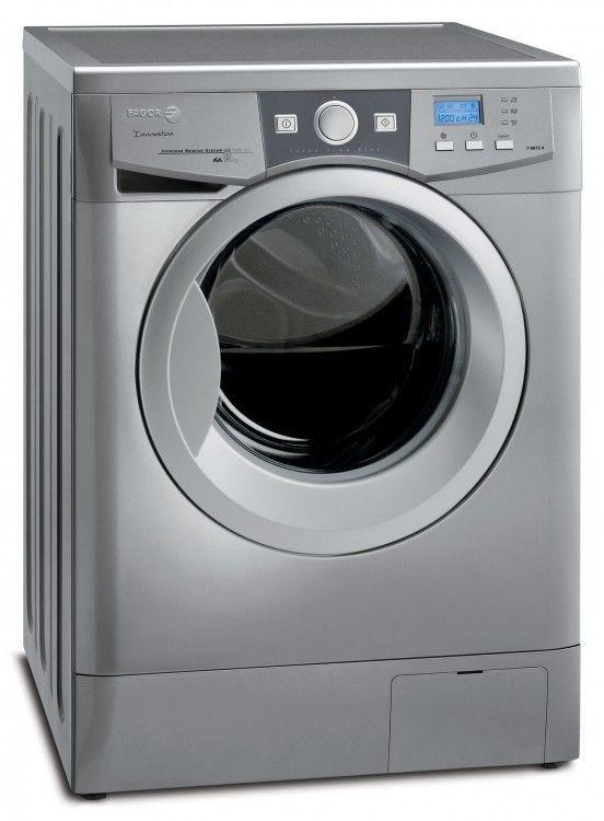 carrefour lavadoras 1