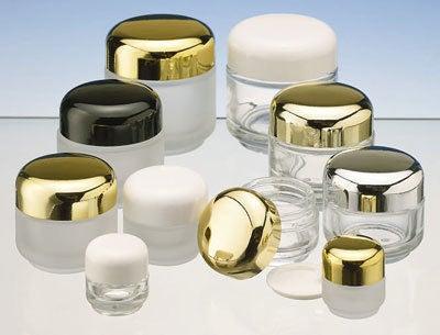 Del aparato cosmético para la limpieza de cutis