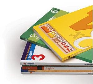carrefour libros de texto1