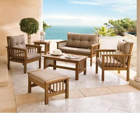 Carrefour muebles2