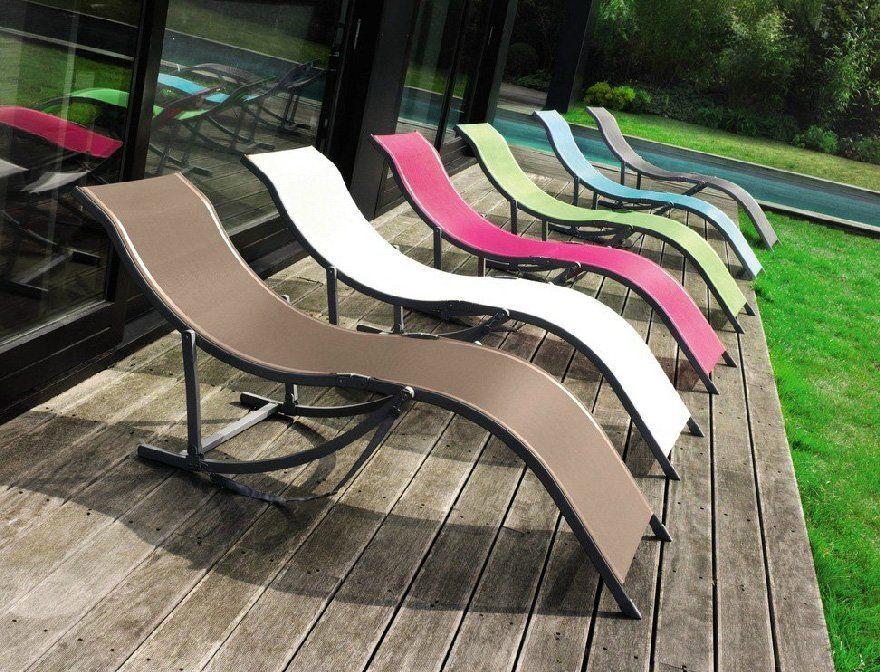 Descubre los mejores muebles de jard n en carrefour for Mobiliario de jardin ofertas