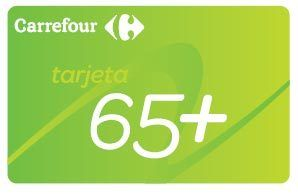 Carrefour pass6
