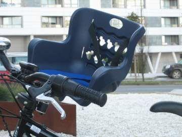 decathlon bicicletas4