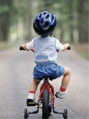 decathlon bicicletas1