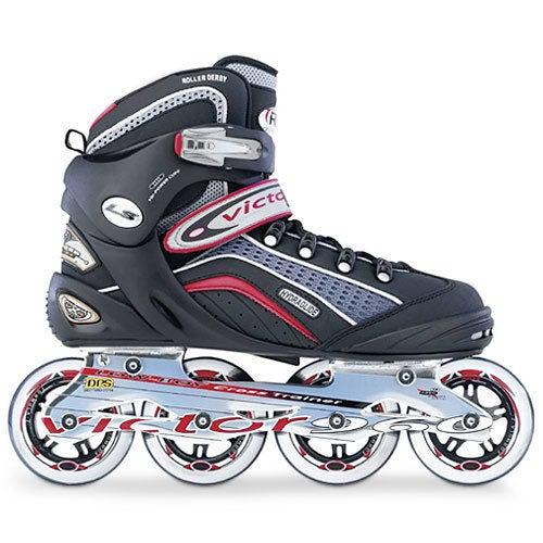 decathlon patines1