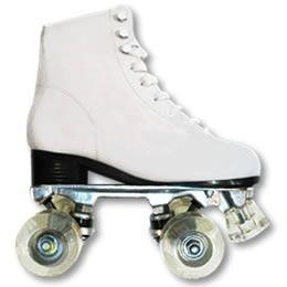 decathlon patines2
