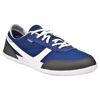decathlon zapatillas1
