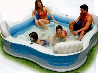 decathlon piscina3