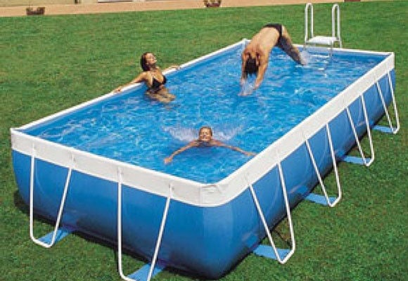 decathlon piscina1