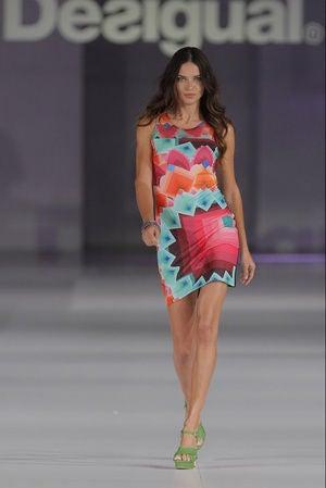 desigual vestidos3