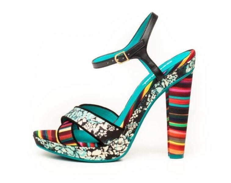 desigual zapatos1