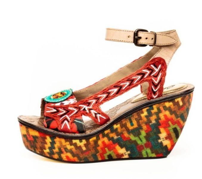 desigual zapatos2