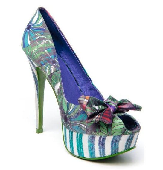 desigual zapatos3