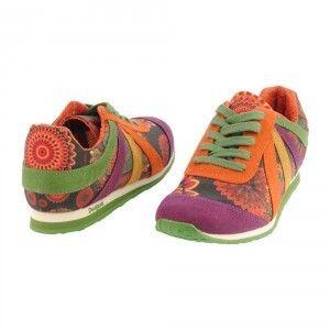 desigual zapatos4