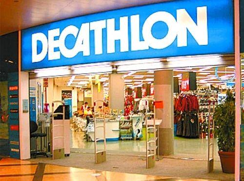 decathlon eliptica1