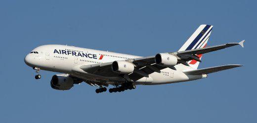 air france bcn1