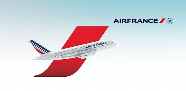 air france bilbao1