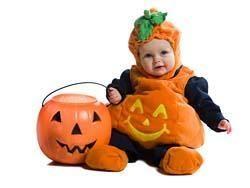 funidelia halloween2
