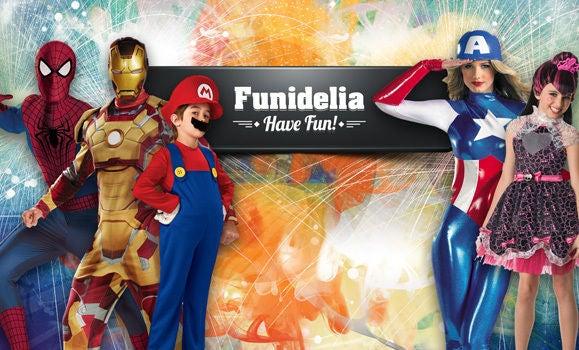 funidelia carnaval1