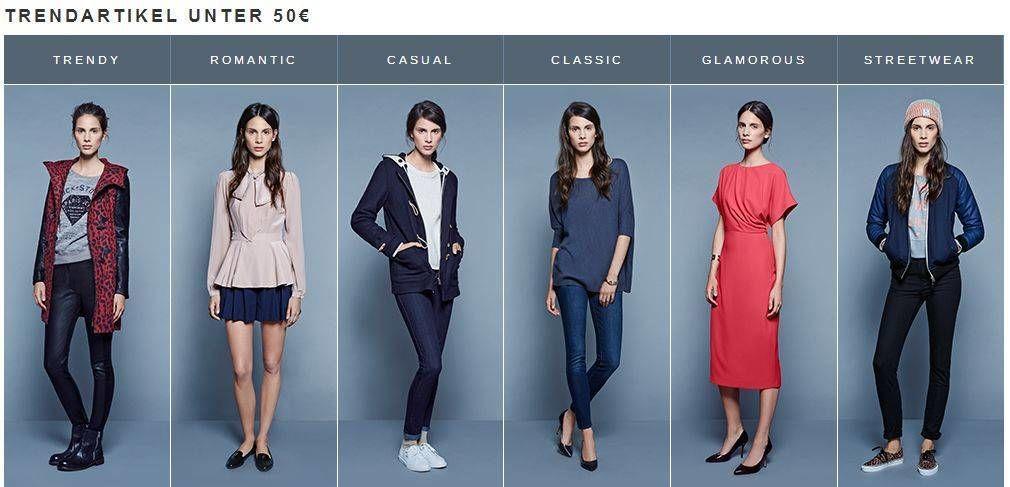 zalando fashion deal2