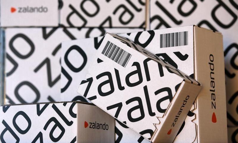 zalando fashion deal1