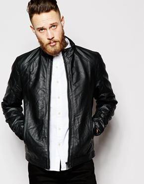 asos chaquetas1