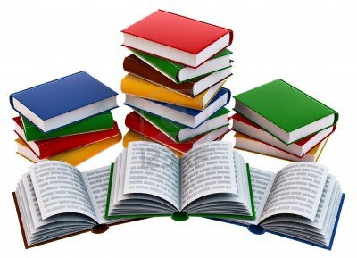 casa del libro texto