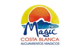 Ofertas Magic Costa Blanca Hoteles