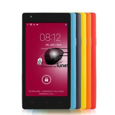 myefox smartphone2