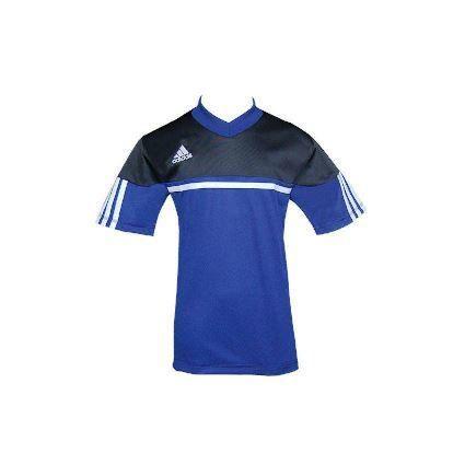 ropa_deportiva_-_3