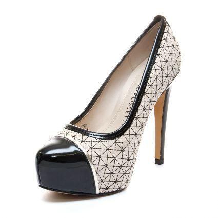 zapatillas_de_moda_1
