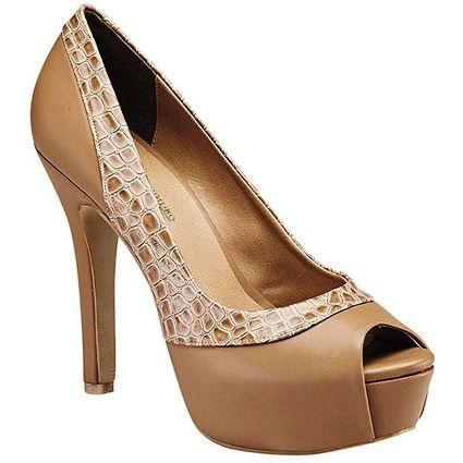 zapatillas_de_moda_2