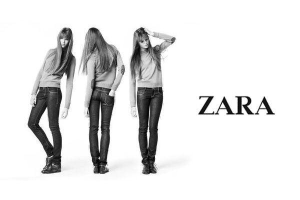 Codice Sconto Zara_sconti_shop2