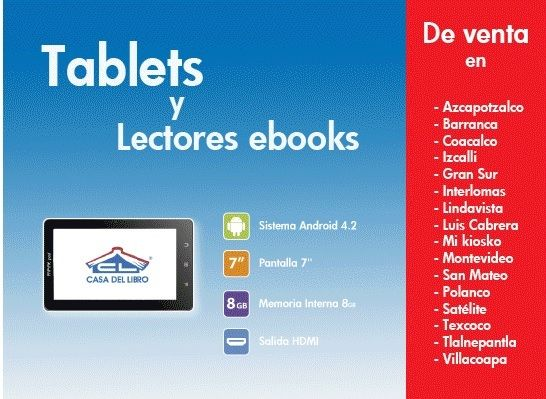 descuentos_casa_del_libro