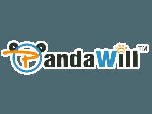 cupones_de_descuento_pandawill