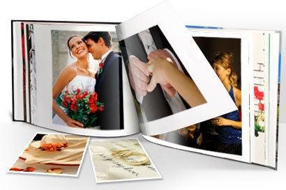 foto libros vistaprint