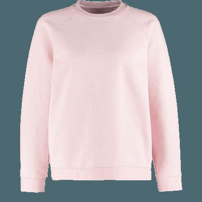 zalando rosa