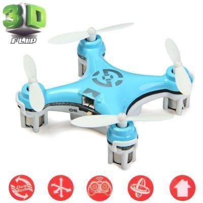 myefox drone