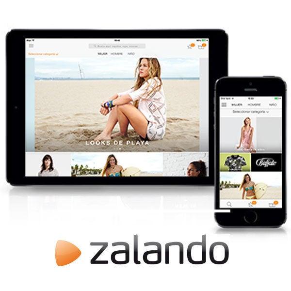 zalando apps3