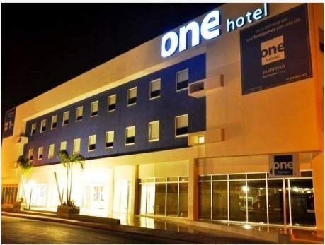 codigo promocion hoteles one