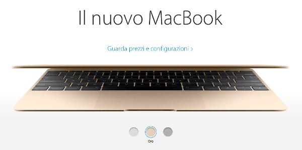 Sconti_Apple_Store_sconti.com_focus_apple_mac