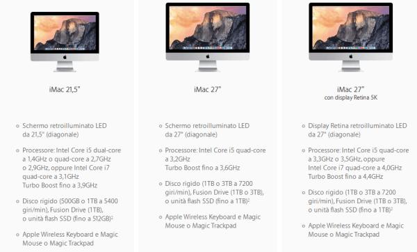 Sconti_Apple_Store_sconti.com_focus_apple_mac2