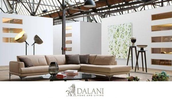 Dalani offerte divani e divani per la tua casa 10 for Offerte divani e divani