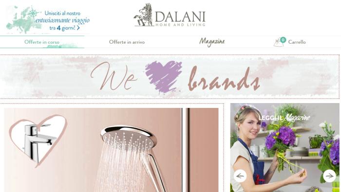 Dalani_Offerte_sconti.com_dalani_catalogo_1