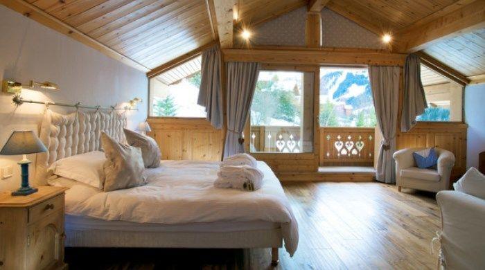 Dalani camere da letto 10 codice sconto - Come rendere accogliente la camera da letto ...