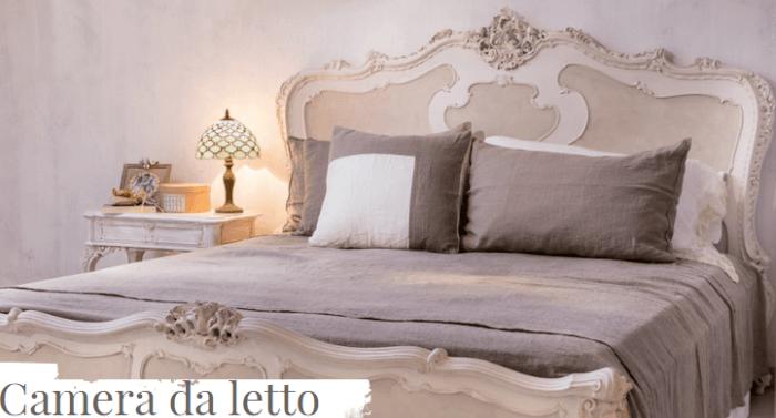 Lampadario camera da letto dalani design casa creativa e for Dalani lampade
