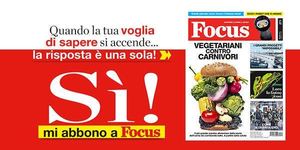abbonamento_focus_7