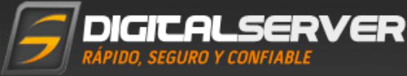 digital_server