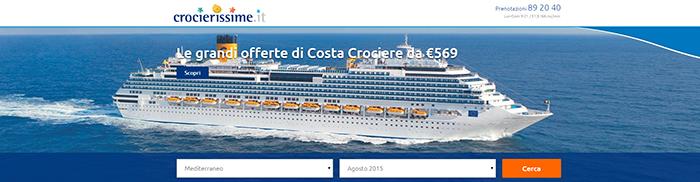 Codice_sconto_Crocierissime_sconti.com