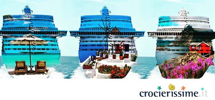 Codice_sconto_Crocierissime_sconti.com2